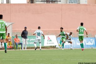 Football Olympic Dcheira - Mouloudia Oujda 23-04-2017_59