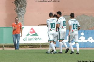 Football Olympic Dcheira - Mouloudia Oujda 23-04-2017_64