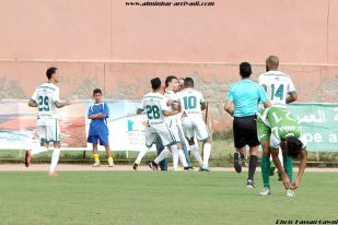 Football Olympic Dcheira - Mouloudia Oujda 23-04-2017_66