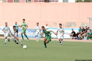 Football Olympic Dcheira - Mouloudia Oujda 23-04-2017_71