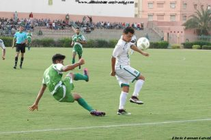 Football Olympic Dcheira - Mouloudia Oujda 23-04-2017_88