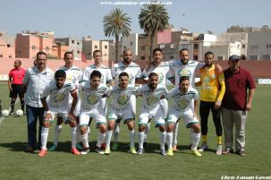 Football Olympic Dcheira - Wydad De Fes 09-04-2017_11