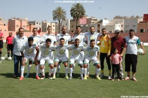 Football Olympic Dcheira - Wydad De Fes 09-04-2017_12
