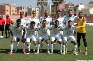 Football Olympic Dcheira - Wydad De Fes 09-04-2017_13