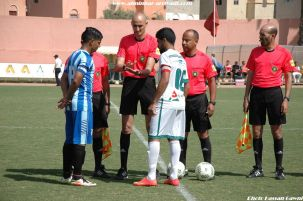 Football Olympic Dcheira - Wydad De Fes 09-04-2017_16