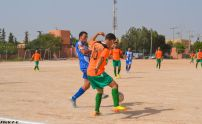 Football Olympic Elguerdane - Chabab Agdal 02-04-2017_03