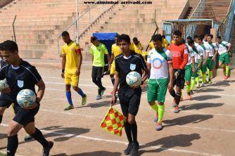Football Raja Tiznit - Cherg bani Tata 09-04-2017_02