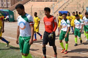 Football Raja Tiznit - Cherg bani Tata 09-04-2017_04