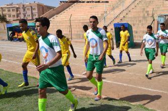 Football Raja Tiznit - Cherg bani Tata 09-04-2017_08