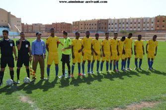 Football Raja Tiznit - Cherg bani Tata 09-04-2017_10