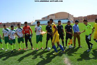 Football Raja Tiznit - Cherg bani Tata 09-04-2017_12