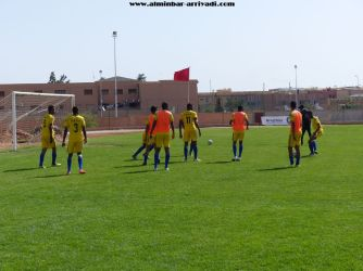 Football Raja Tiznit - Cherg bani Tata 09-04-2017_25