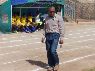 Football Raja Tiznit - Cherg bani Tata 09-04-2017_29