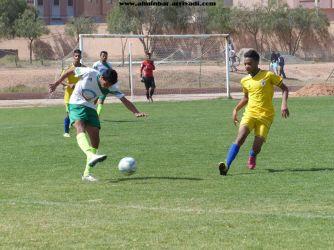 Football Raja Tiznit - Cherg bani Tata 09-04-2017_32