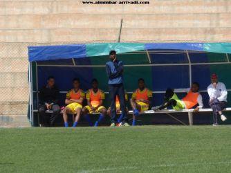 Football Raja Tiznit - Cherg bani Tata 09-04-2017_33