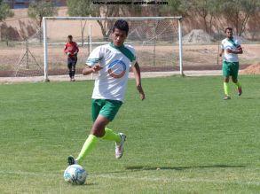 Football Raja Tiznit - Cherg bani Tata 09-04-2017_36
