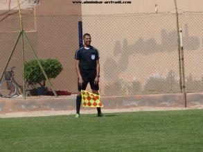 Football Raja Tiznit - Cherg bani Tata 09-04-2017_52