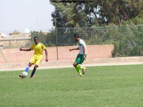 Football Raja Tiznit - Cherg bani Tata 09-04-2017_57