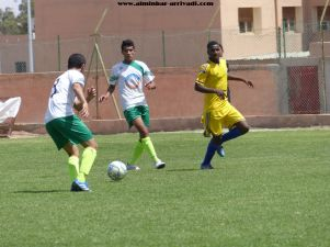 Football Raja Tiznit - Cherg bani Tata 09-04-2017_76