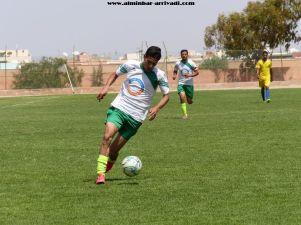 Football Raja Tiznit - Cherg bani Tata 09-04-2017_79