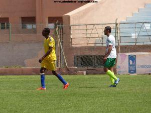 Football Raja Tiznit - Cherg bani Tata 09-04-2017_81