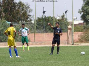 Football Raja Tiznit - Cherg bani Tata 09-04-2017_90