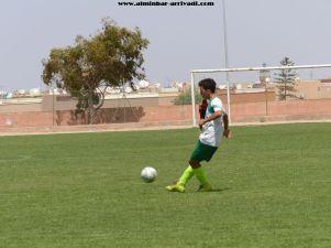 Football Raja Tiznit - Cherg bani Tata 09-04-2017_94