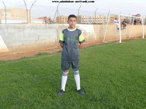 Football Rouad Ennahda - Aglou 21-04-2017_02