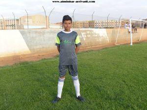 Football Rouad Ennahda - Aglou 21-04-2017_03