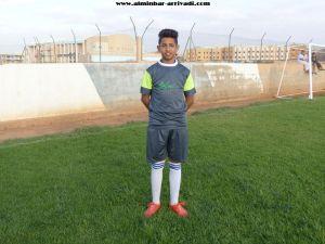 Football Rouad Ennahda - Aglou 21-04-2017_05