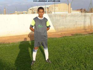 Football Rouad Ennahda - Aglou 21-04-2017_08