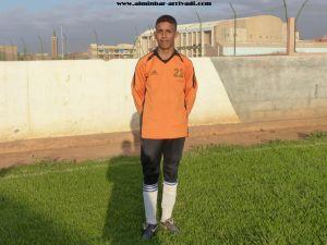 Football Rouad Ennahda - Aglou 21-04-2017_09