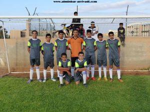 Football Rouad Ennahda - Aglou 21-04-2017_11