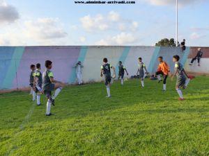 Football Rouad Ennahda - Aglou 21-04-2017_13