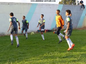 Football Rouad Ennahda - Aglou 21-04-2017_14