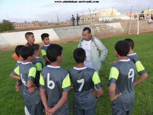 Football Rouad Ennahda - Aglou 21-04-2017_15