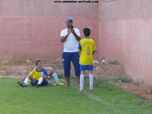 Football Rouad Ennahda - Aglou 21-04-2017_17