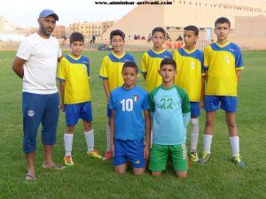 Football Rouad Ennahda - Aglou 21-04-2017_18