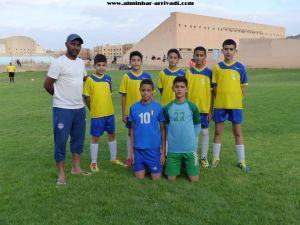 Football Rouad Ennahda - Aglou 21-04-2017_20