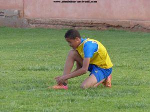 Football Rouad Ennahda - Aglou 21-04-2017_21