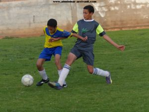 Football Rouad Ennahda - Aglou 21-04-2017_23