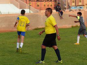 Football Rouad Ennahda - Aglou 21-04-2017_24