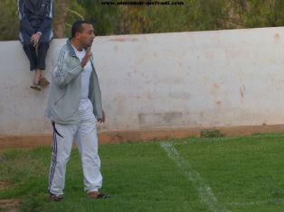 Football Rouad Ennahda - Aglou 21-04-2017_25
