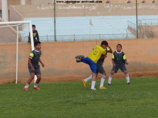 Football Rouad Ennahda - Aglou 21-04-2017_27