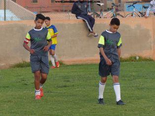 Football Rouad Ennahda - Aglou 21-04-2017_30