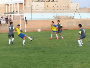 Football Rouad Ennahda - Aglou 21-04-2017_34
