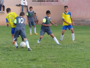 Football Rouad Ennahda - Aglou 21-04-2017_36