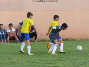 Football Rouad Ennahda - Aglou 21-04-2017_37