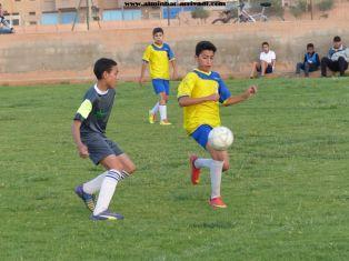 Football Rouad Ennahda - Aglou 21-04-2017_39