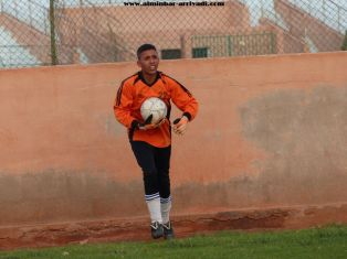 Football Rouad Ennahda - Aglou 21-04-2017_41